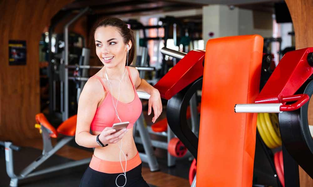 Using online fitness software can help you offer.jpg