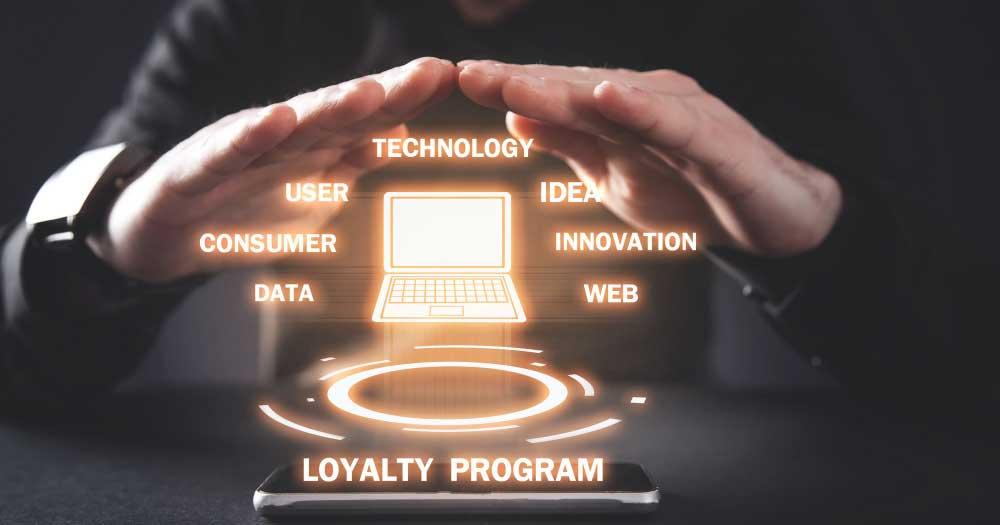 12 ways a Customer Loyalty Rewards Points Software can help you zoom ahead!