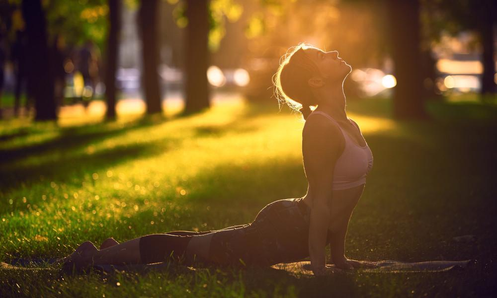 12 Steps of Surya Namaskar That Lead To Faster Weight Loss - 3