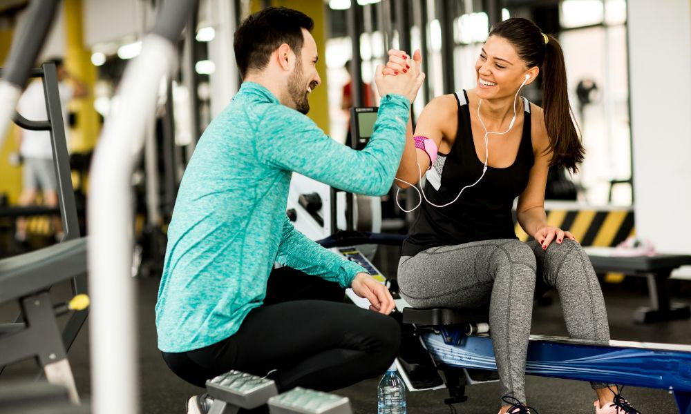 14 Reasons Why Should Partners Workout Together-3