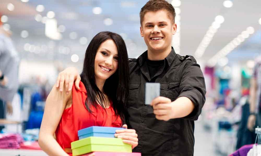 18 percentage of consumers engage with every loyalty program of which they are a member