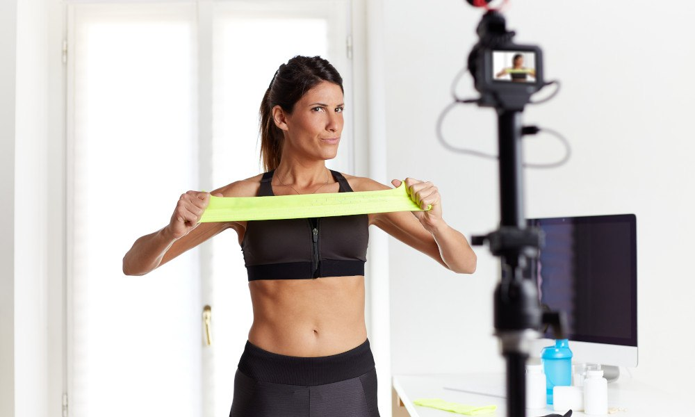 19 Smart Tips To Be A Successful On-Demand Fitness Trainer - 4