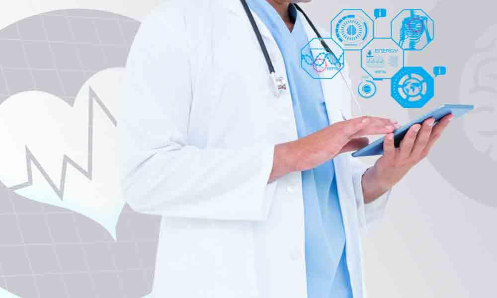 20+ Benefits of Availing App-Based Virtual Health Services on Smartphone