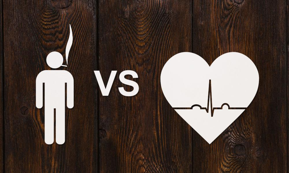 29 Do's And Don'ts To Keep Your Heart Healthy