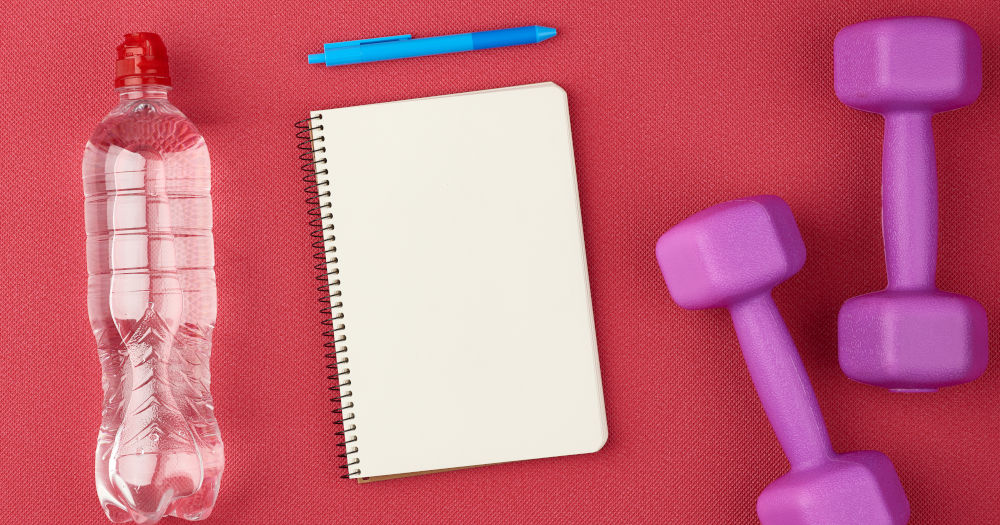 3 Benefits of Starting With a Workout Plan Today MevoLife - 3