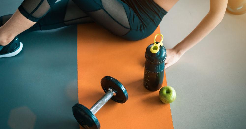 5 smart tips for you get some highly toned muscles faster!