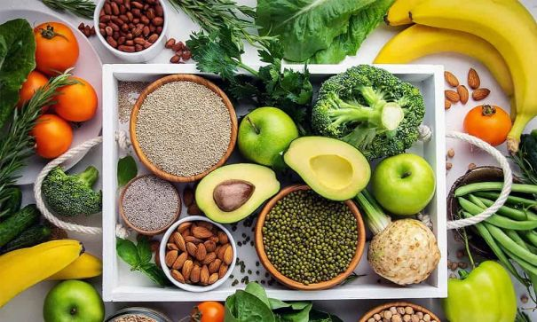 11 Superfoods You Must Eat For Weight Loss In 2021 - 2