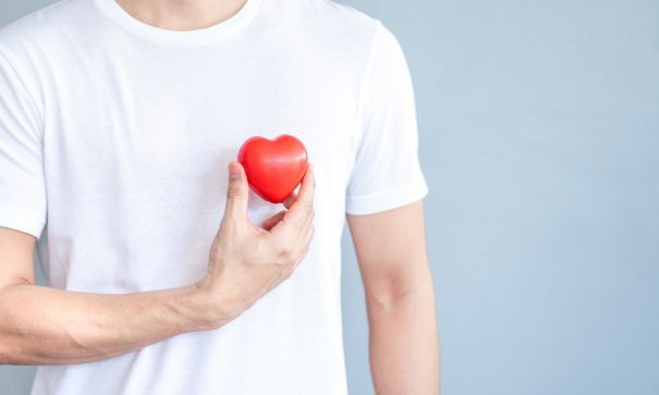 12+2 Smart Tips To Reduce Bad Cholesterol In 15 Days-2