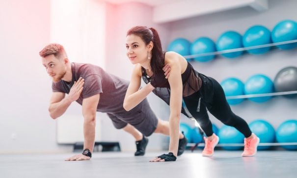 14 Reasons Why Should Partners Workout Together-2