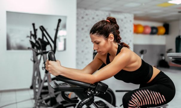 5 Quick HIIT Workout Moves You Should Try Today | MevoFit - 2