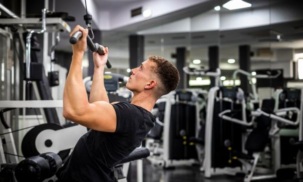 5 Stupid Mistakes to Avoid When Working Out in a Gym