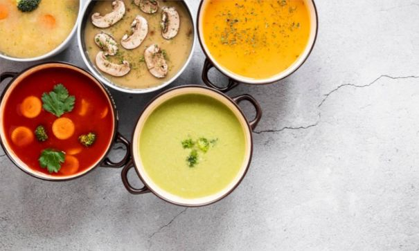 5-Best-LowCalorie-Soups-Recipes-for-Weight-Loss--Fitness - 2