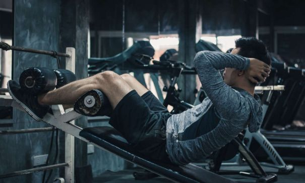 All you need is a 7 minute workout to get in shape Does it sound too good to be true?