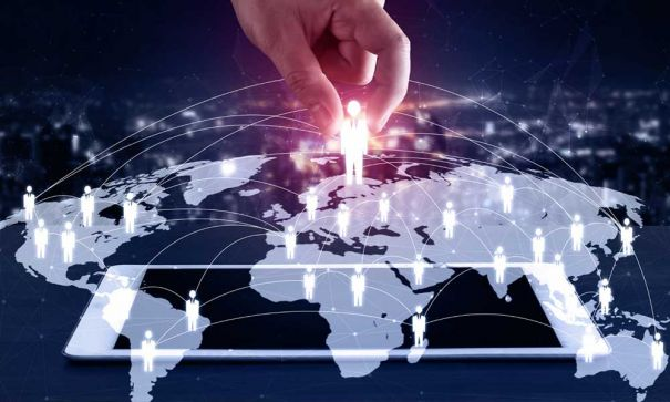 Amplify Your Coverage, Clientele, And Compensation By Going Global: Get Help Here! - 2