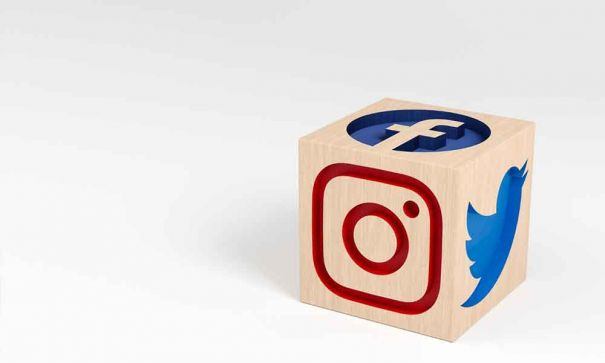 Automate Your Social Media Channels and Get a Boost in Your Client Ratings - 2