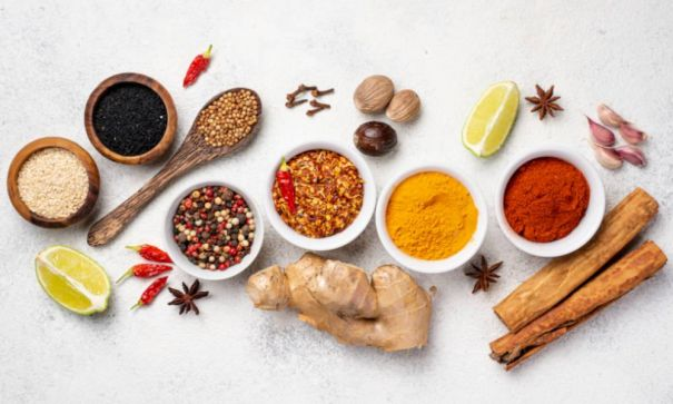 Ayurvedic Immunity-Boosters That Actually Work! - 2