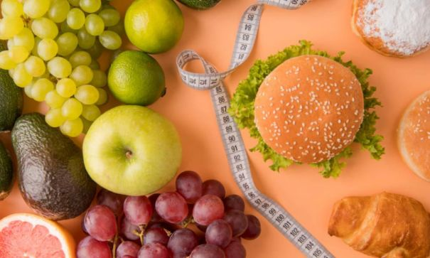 Dou2019s and Donu2019ts of Healthy Weight Loss, As Suggested By Experts