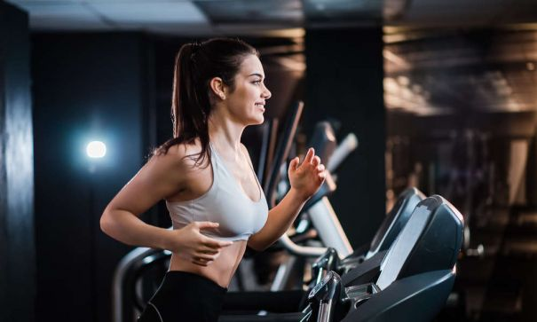 4 Awesome Benefits of Fitness Challenges Workout Mevolife - 2