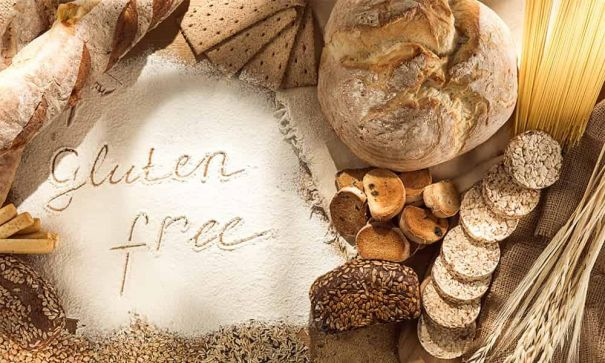 Are Gluten And Fructose Bad For Your Health