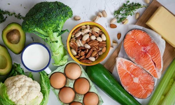Best Foods to Prevent and Get Rid of Hangover - 2