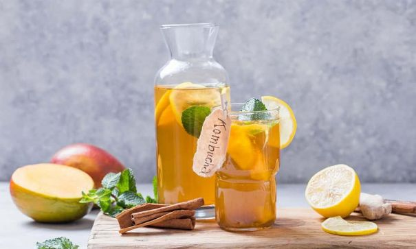 Know-The-Health-Benefits-Of-Fermented-Foods-And-What-Is-Kombucha