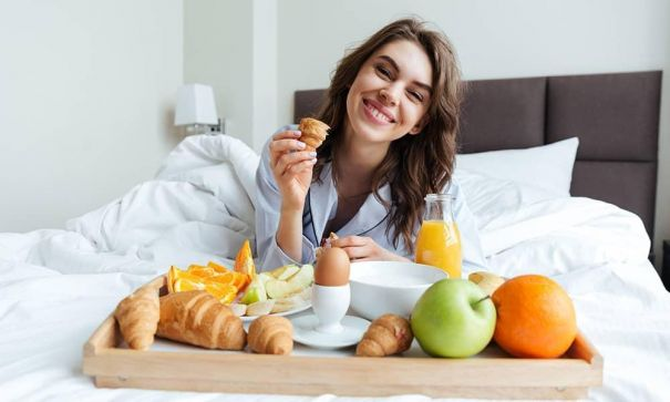 Rules-you-can-break-and-still-lose-weight-even-during-holidays - 2
