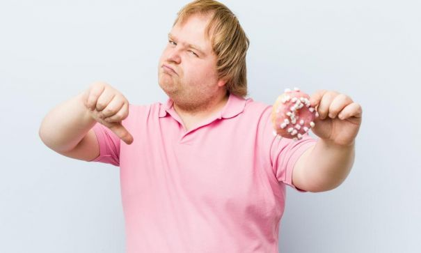 Will-I-Lose-Weight-Faster-if-I-Cut-Out-Sugar