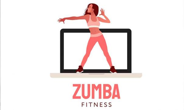 benefits of dancing for fitness and weight loss