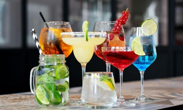 Weight-Loss-Tip-Best-9-Healthy-Liquid-Diet-Options-In-Summers-In-Place-Of-Soda