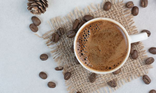 Can Coffee Provide The Much-Needed X-Factor To Your Fitness?