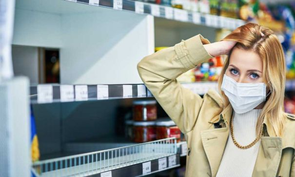 cheap and healthy foods you can eat every day in your budget 1
