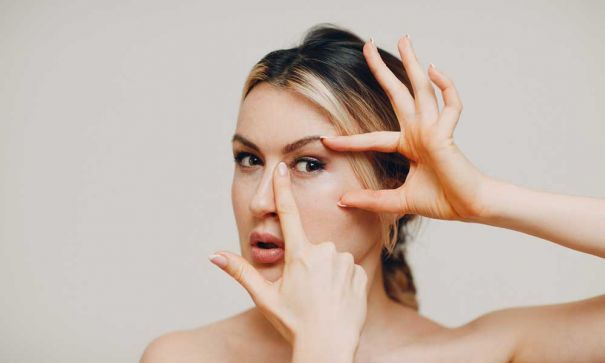 does face yoga work?