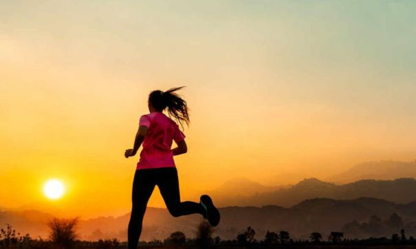 Early-Morning-Workout-Pros-And-Cons