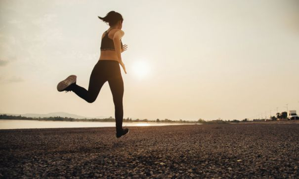 Expert Tips To Run Your First 1k Meter Dash-2