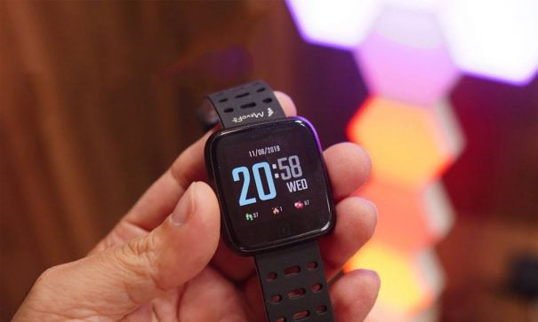 Fitness Workouts Not Just Any Smartwatch Will Do - 2