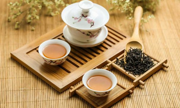 Green tea and Herbal tea: Which One Should You Choose? - 2
