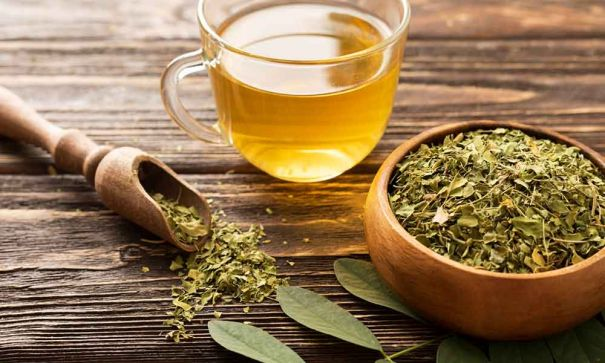 green tea health benefits for weight loss and detox - 2