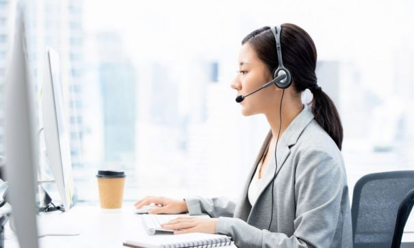 Have Unlimited Personalized And Business-Centric Communication with Your Clients, 24x7-2