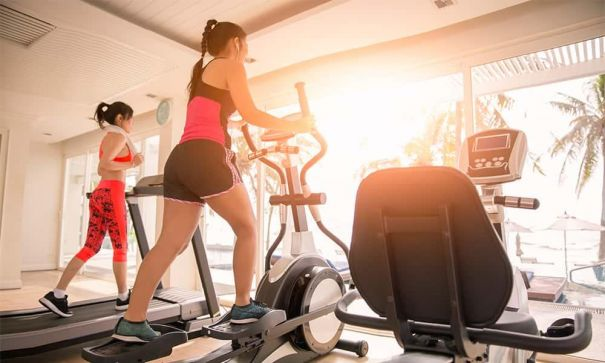 Here s What Your Elliptical Trainer Would Never Tell You! - 2