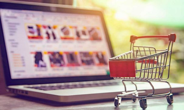 How are marketplaces changing the fitness domain? - 2