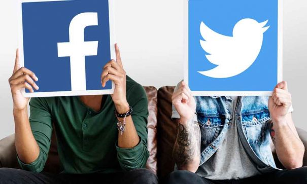 How can FB, Instagram, and Twitter Help You Attain Better Customer Retention and Satisfaction? - 2