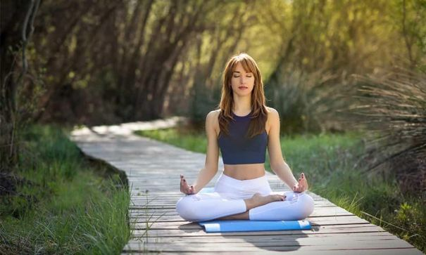 How Can Guided Meditation Change Your Life For The Better? - 2