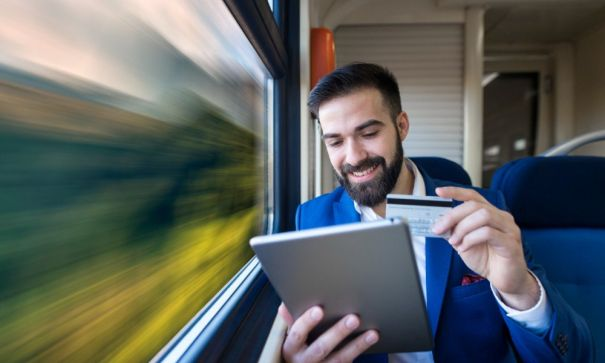 How Do You Make Online Billings And Payments When You Are on the Go?-2