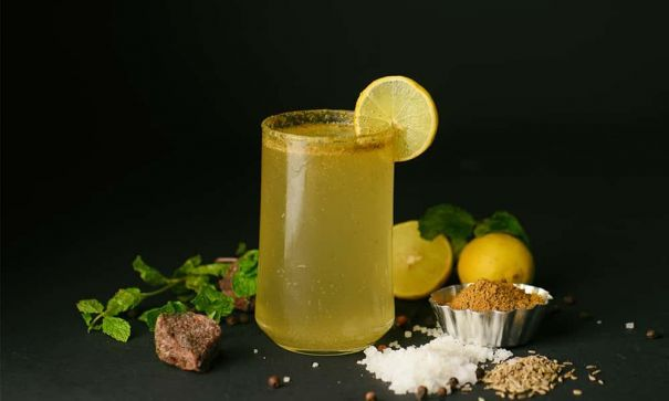 How To Boost Metabolism Faster With Cumin Water? - 2