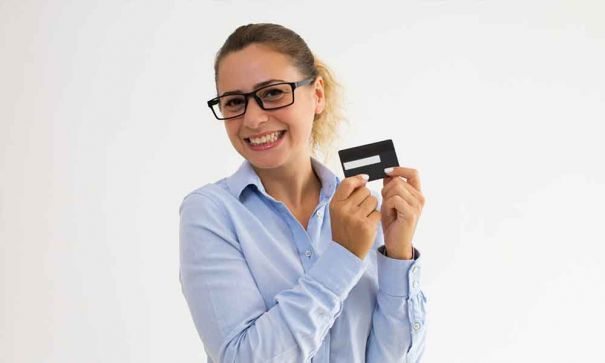 How To Create The Most Personalized, Software-Based Customer Loyalty Rewards Program? - 2