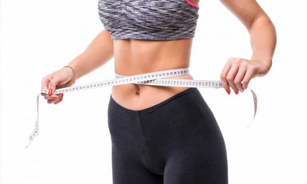 How to Lose Weight Faster in 30 Days? - 2