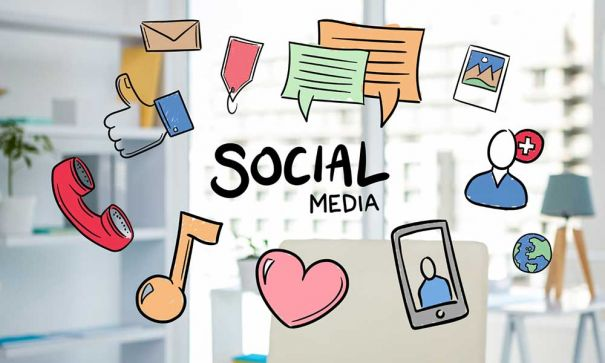How to use Social Media like none of your competitors are using?