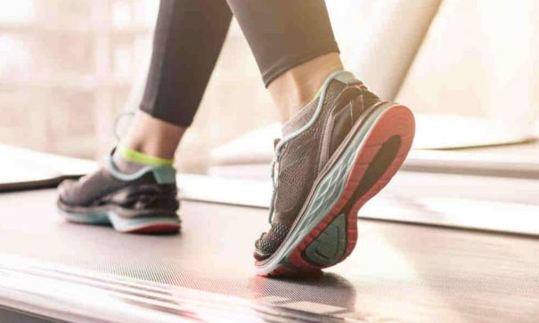 How To Walk More? 5 Tips Offered By Experts!-2