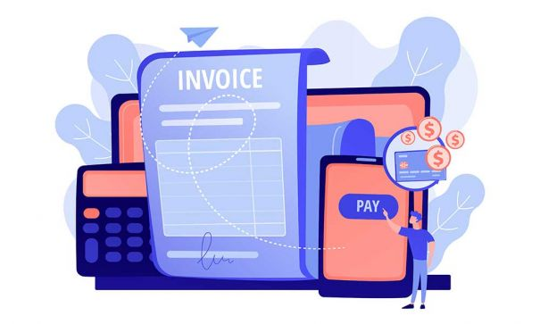 How Using a Billing and Payment Management Software can Work Wonders for Small Business Owners? - 2