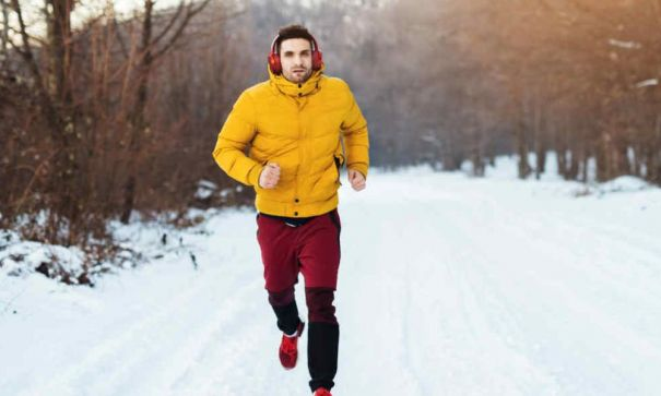HOW-TO-STAY-MOTIVATED-FOR-YOUR-WORKOUTS-DURING-WINTER